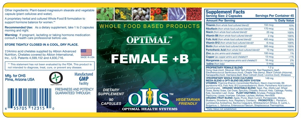 female-b-label-1024x409