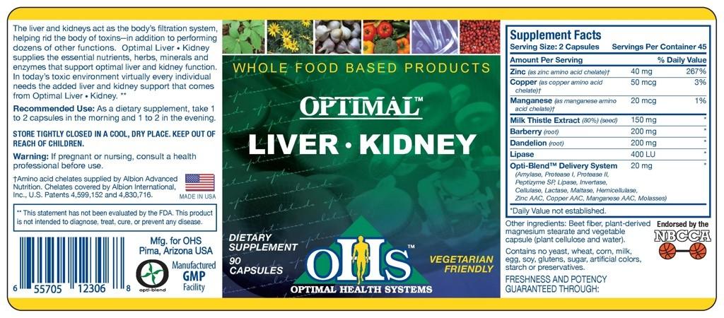 liver-kidney-label-1024x450