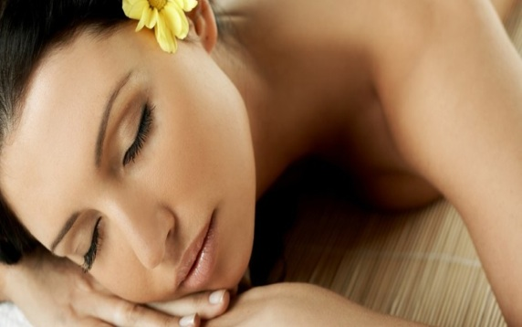 services_facelift.massage