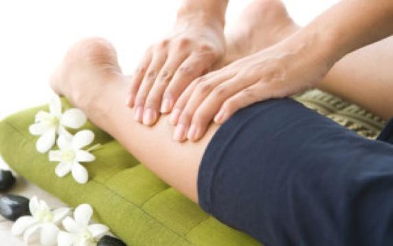 services_footleg.massage