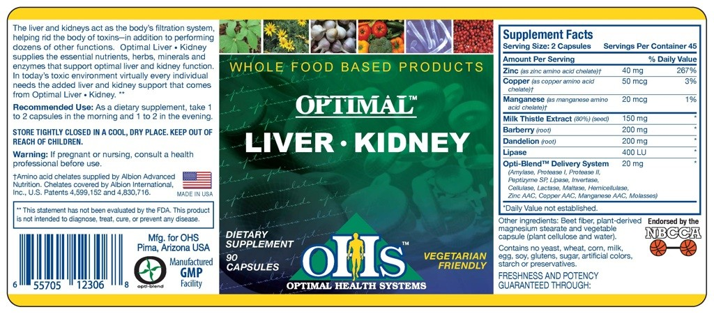 liver-kidney-label-1024x450