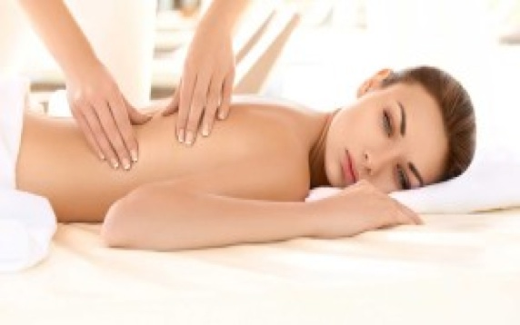 services_massage.reflex