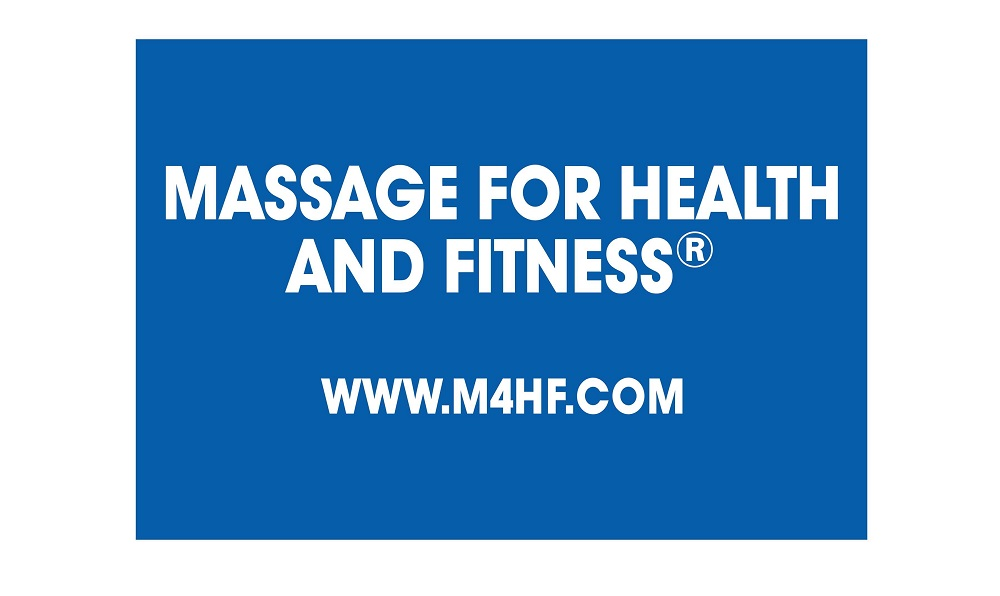 massage logo 1